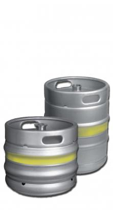 Калужское пиво разливное в кегах