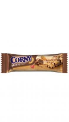 Злаковый батончик Corny Шоколад