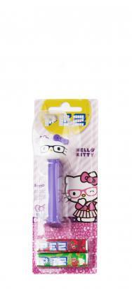 """PEZ іграшка з цукерками """"Хелоу Кітті"""""""